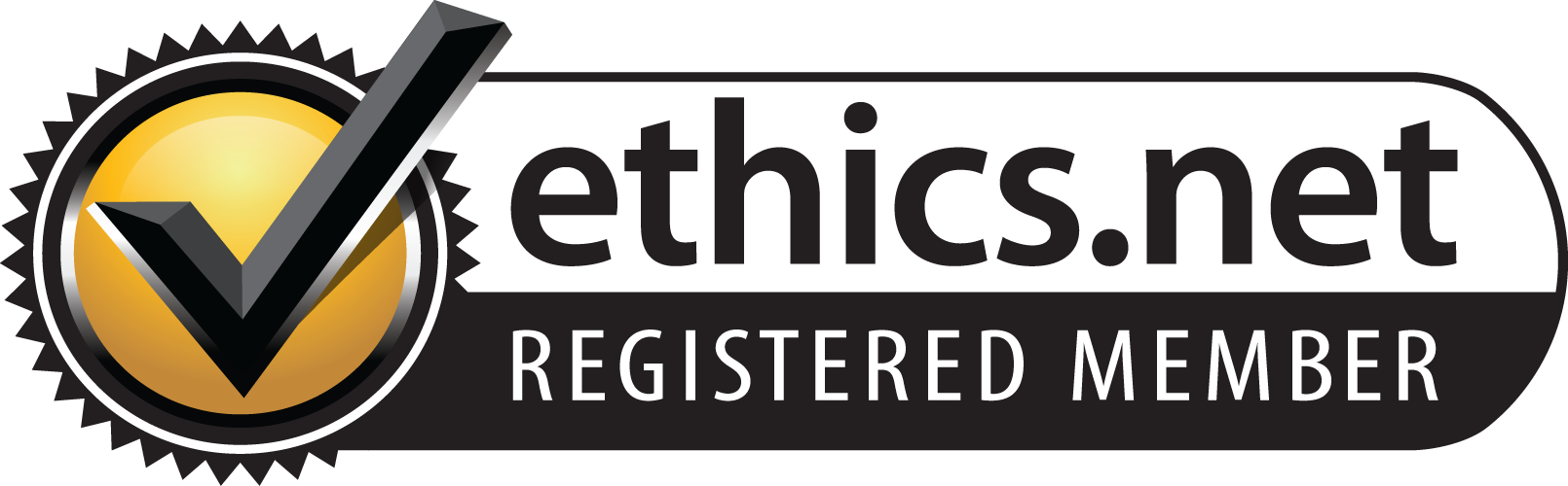ethics registered member